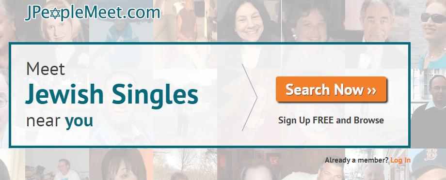 Jewish Dating Sites [year] – Meet Single Jews   Pros & Cons 2