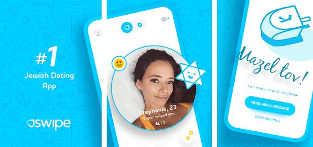 Jewish Dating Sites [year] – Meet Single Jews   Pros & Cons 7