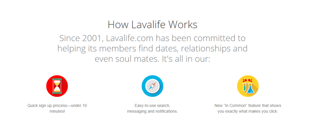 Lavalife Review [year] - True Love or Fake Profiles 3