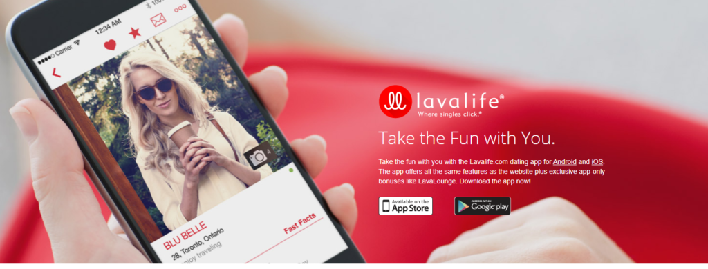 Lavalife Review [year] - True Love or Fake Profiles 5