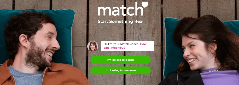 dating app în suedia