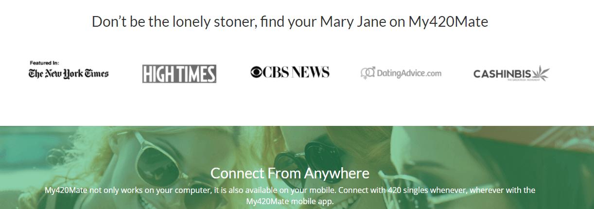 stoners dating site- ul australia localizați- vă soulmate ltd
