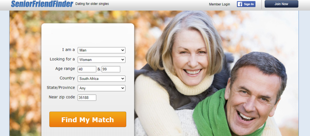 Best Dating Sites for Widows over 50 - [year] - Mature Dating 7