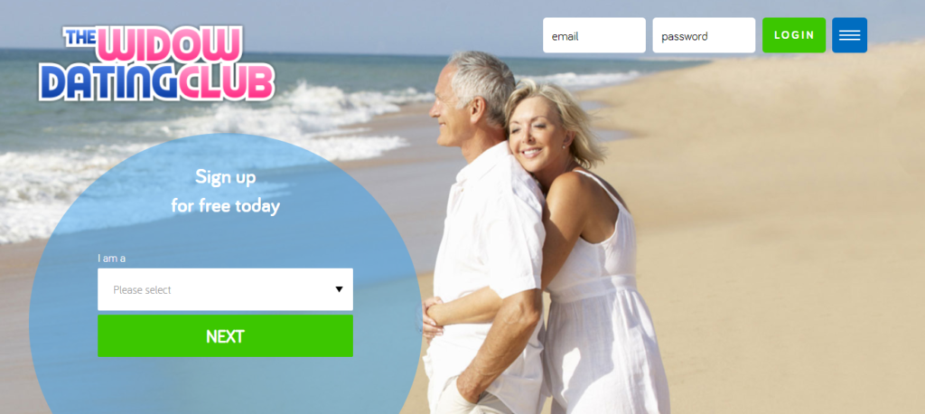 Best Dating Sites for Widows over 50 - [year] - Mature Dating 3