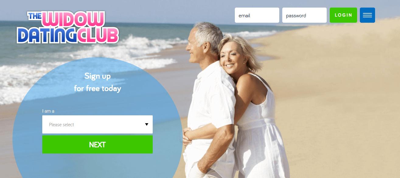 Login mature dating Older Hearts