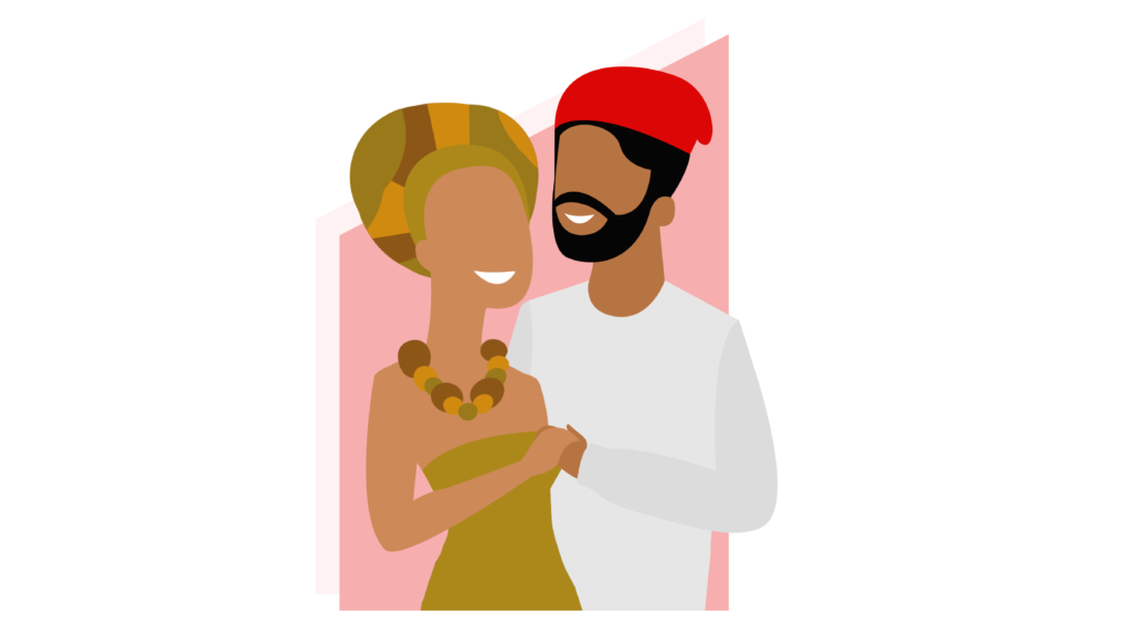 The 4 Best Dating Sites for Nigerians