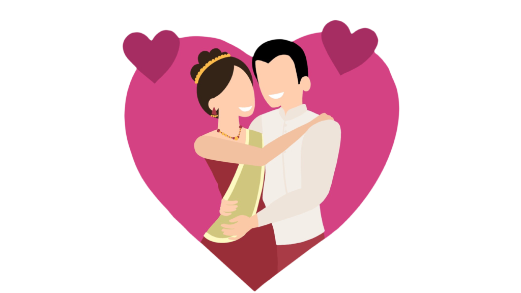Dil Mil Dating App Review