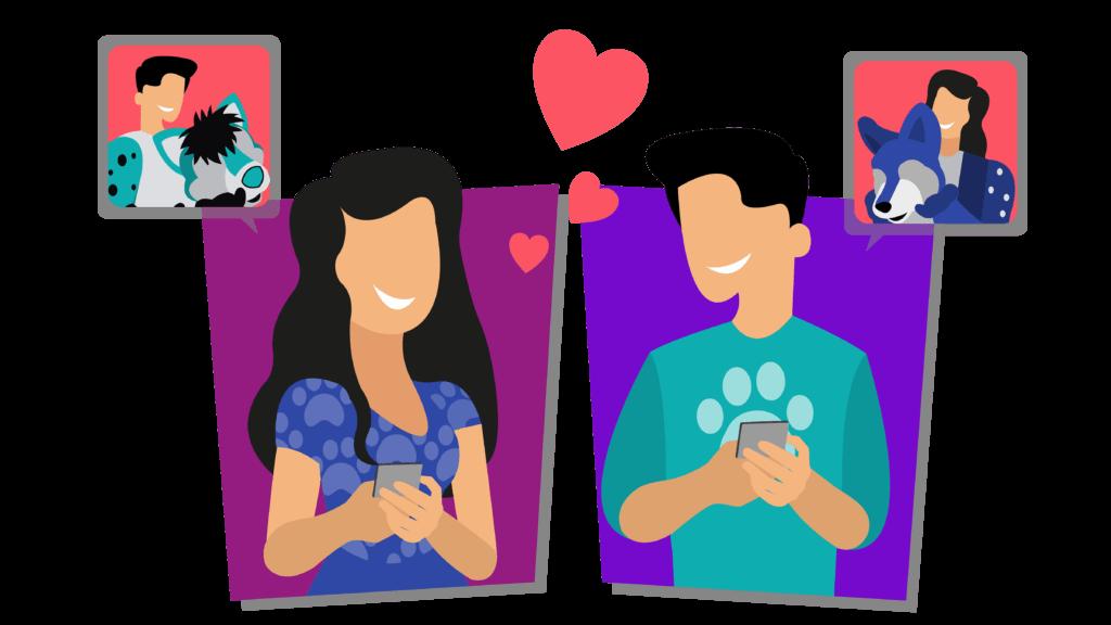 Furfling Dating Site Review