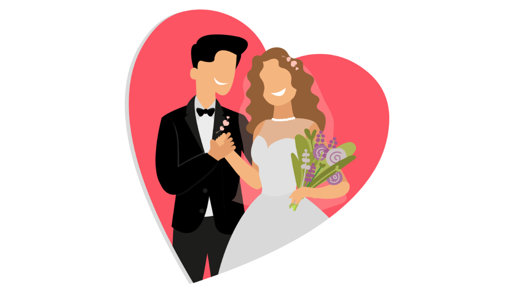Marriagemindedpeoplemeet Review