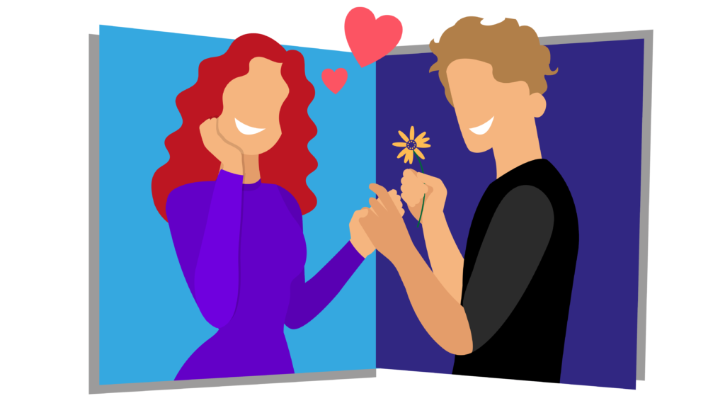 Fast Flirting Dating Site Review
