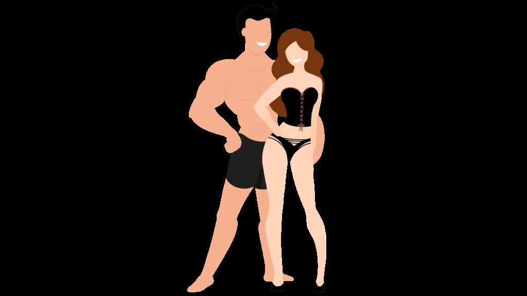 SwapFinder Dating Site Review