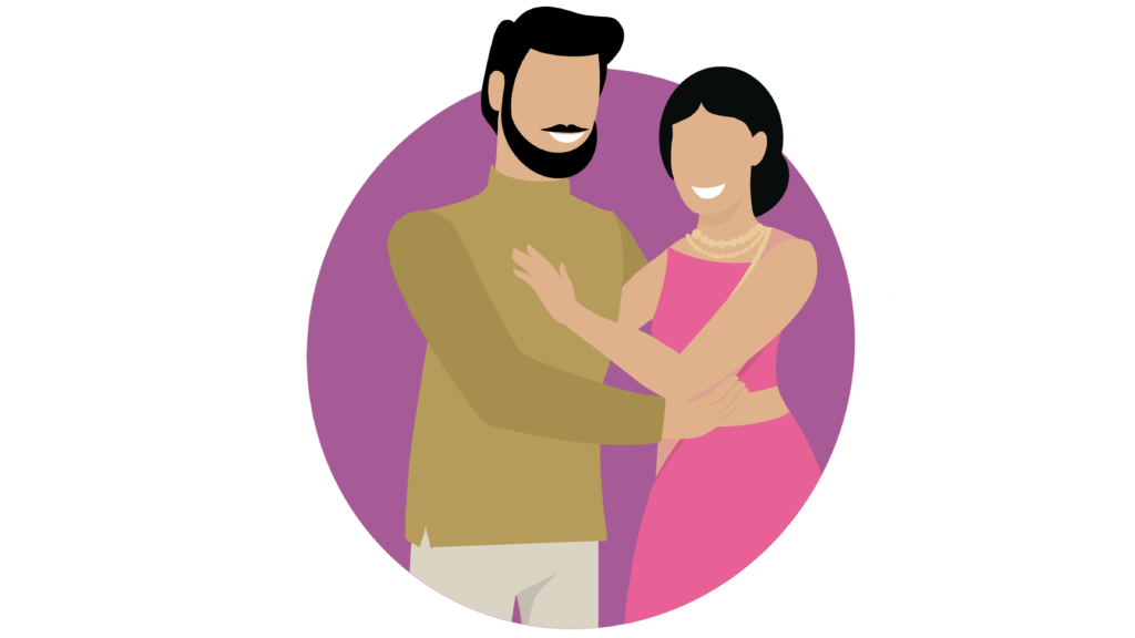 Shaadi Dating Site Review