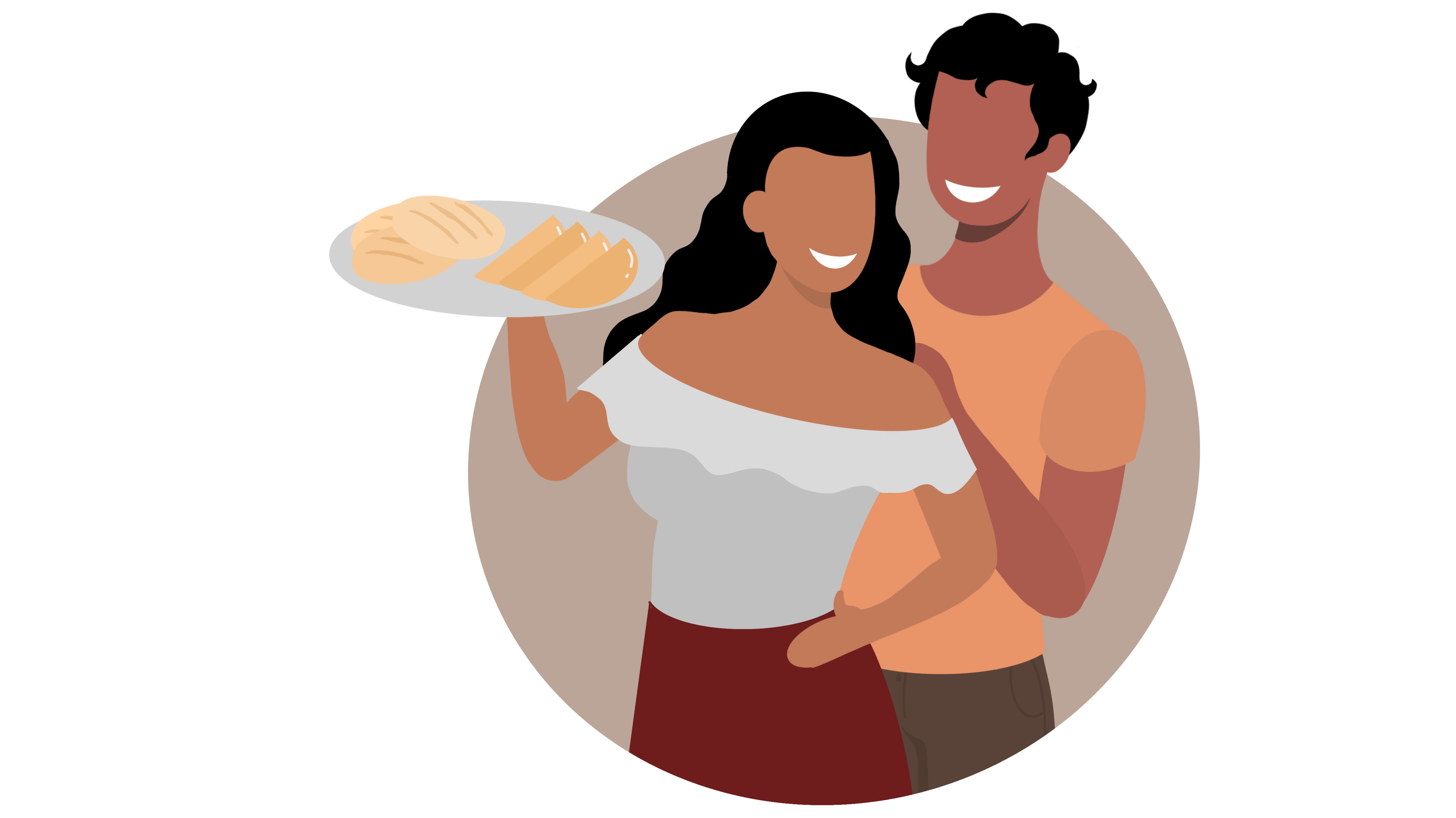 Latin cupid dating who is doug brochu dating