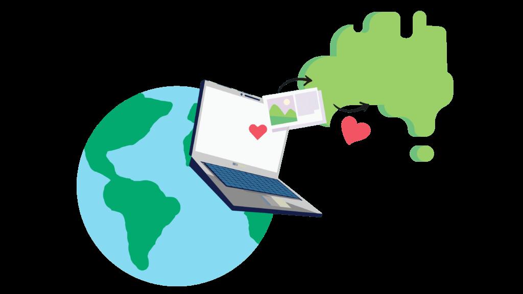 10 Best Australian Dating Sites