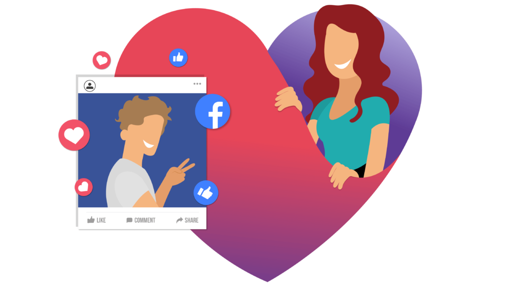 Facebook Dating Review_Is the long-awaited app worth it