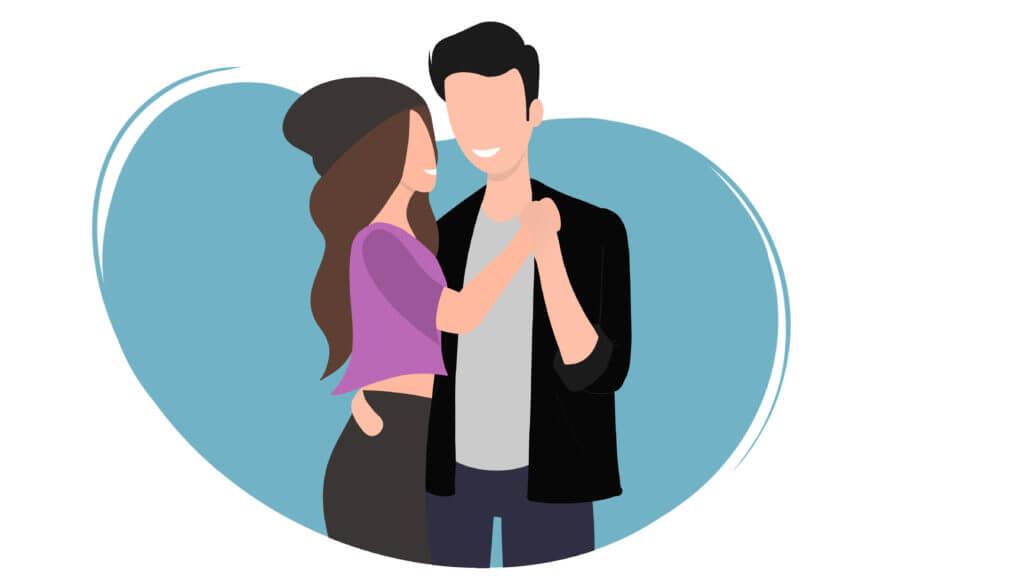 Best Teen Dating Sites