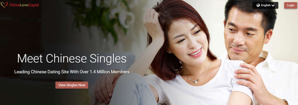The Best Dating Sites in China [year] - Chat, Meet, Date 1