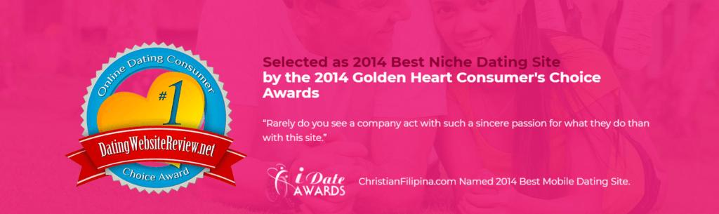Christian Filipina Review [year] - Asian Beauties   Ratings 4