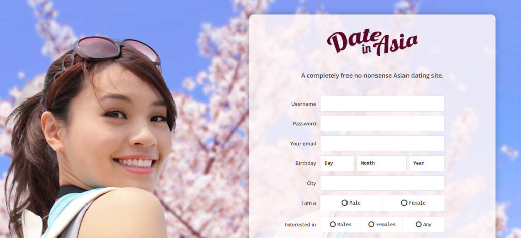 The Best Dating Sites in China [year] - Chat, Meet, Date 3