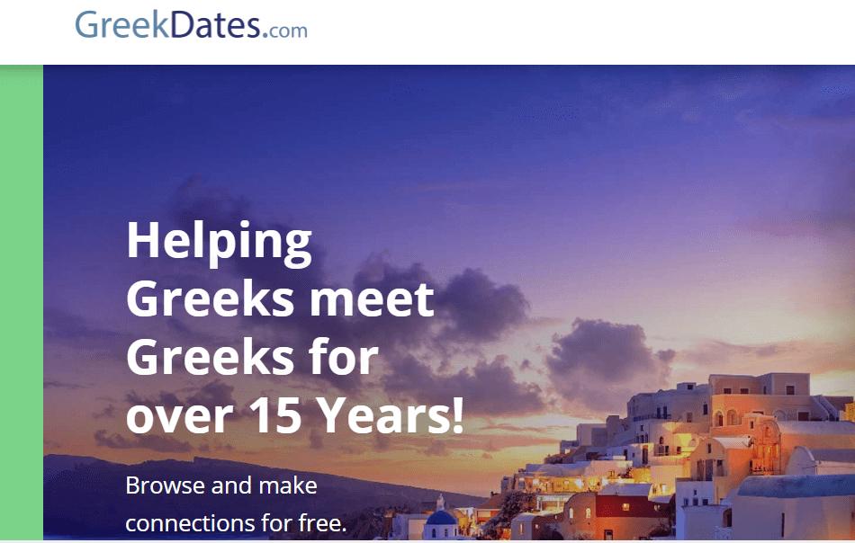 Best Greek Dating Sites [year] - Make Epic Greek Love Stories 3