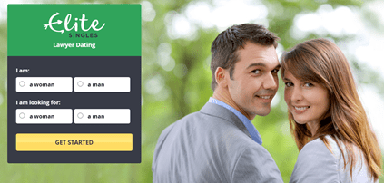 Dating Sites for Lawyers [year] - Meet Single Lawyers Today 4