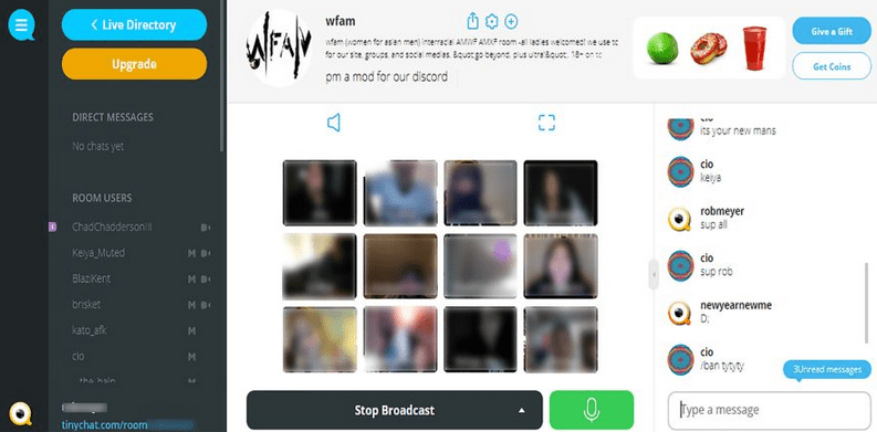 Best Teen Dating Sites [year] - Chat, Meet, Date 9