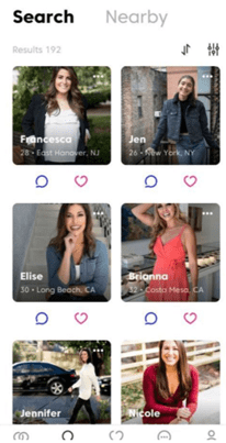 Dating Sites for Dog Owners [year] - Meet Major Dog Lovers 13