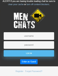 Menchats Review [year] - Is There A Real Possibility Of A Hookup 5