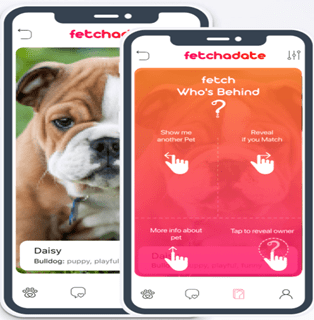 Dating Sites for Dog Owners [year] - Meet Major Dog Lovers 24