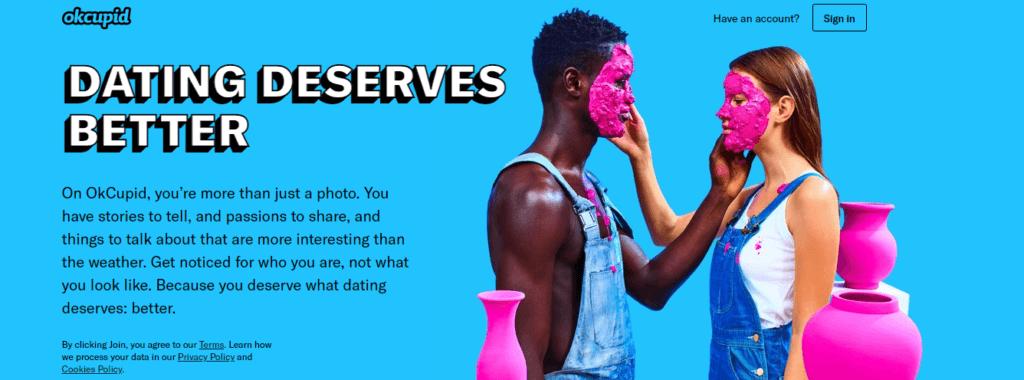 Best Greek Dating Sites [year] - Make Epic Greek Love Stories 4