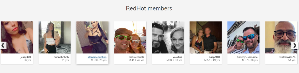 Red Hot Pie Review [year] - [Is It Trustworthy? | Ratings] 3