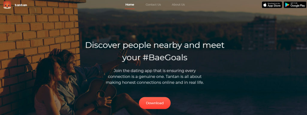 The Best Dating Sites in China [year] - Chat, Meet, Date 4