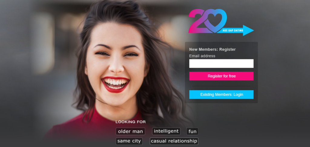 20Dating Review [year] - Just Another Fraud? 1
