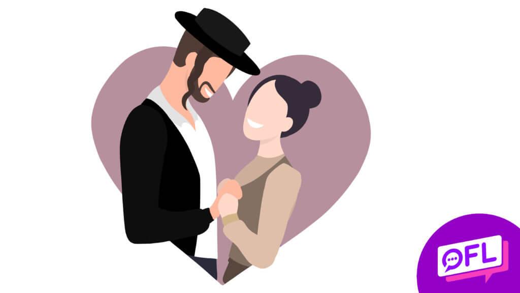 Best Jewish Dating Sites [year] - Find Single Jews Online 12