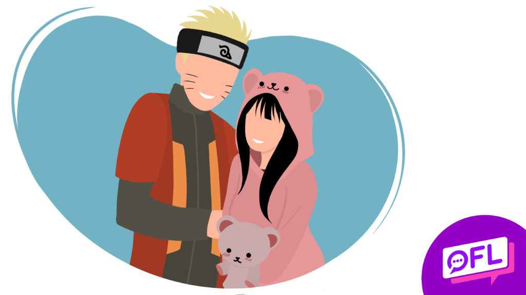 The 4 Best Anime Dating Sites in [year] - Meet Anime Lovers 1