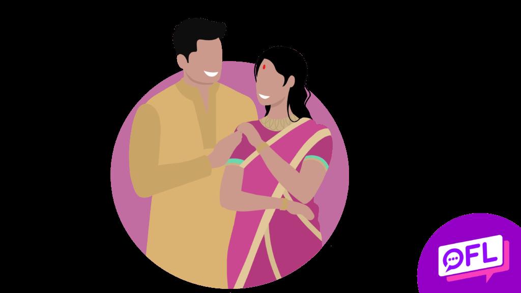 Tamil Matrimony Review
