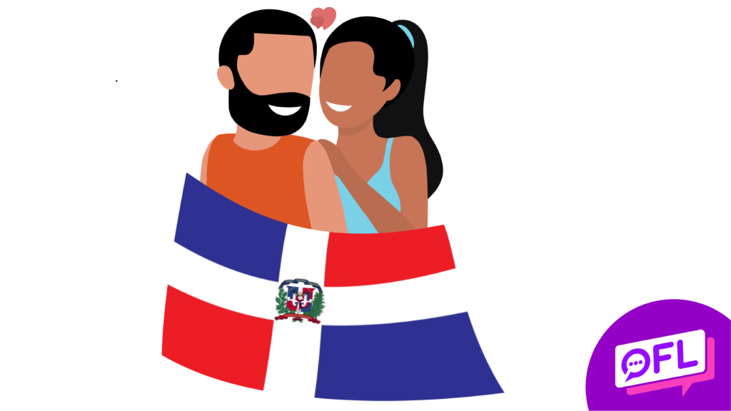 Dominican Cupid Review