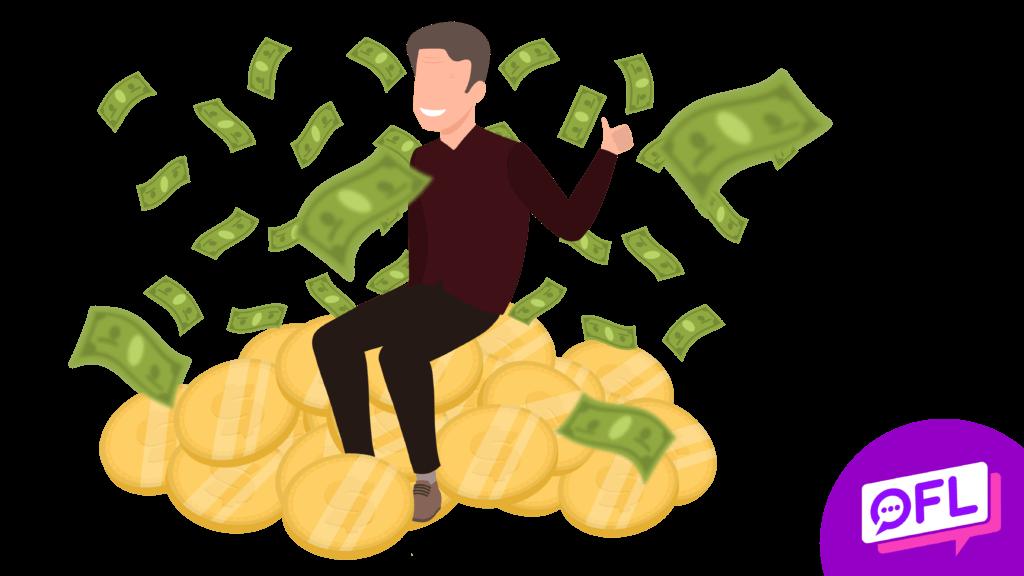 Wealthy Men Site Review