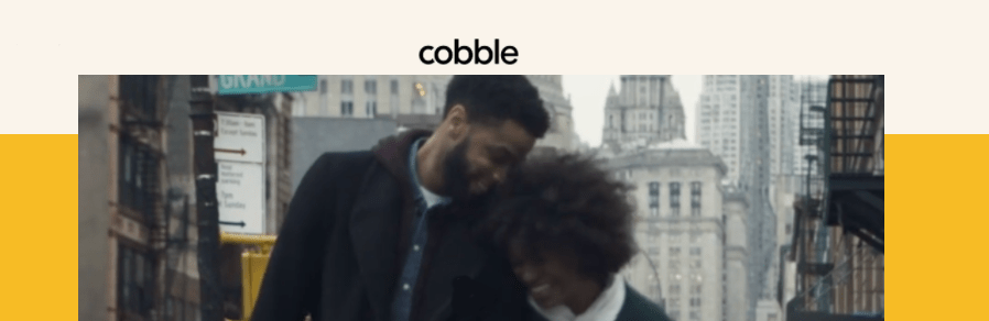 Cobble Review [year] - Super Date Ideas or Not? 2