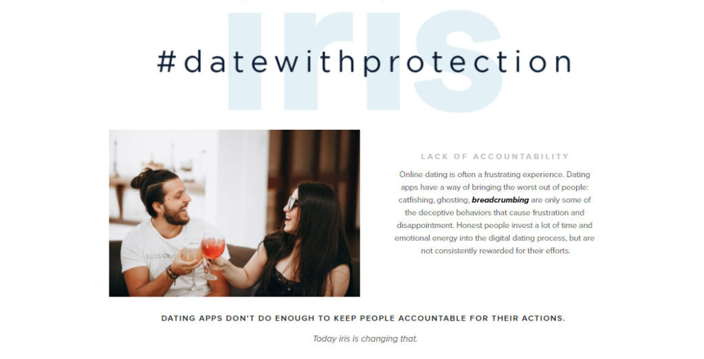 Iris App Review [year] - Is It Really Safe? 5