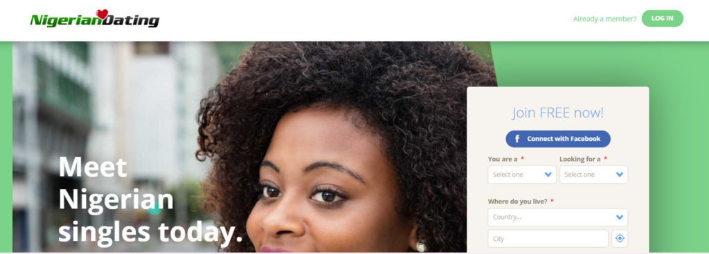 African Dating Sites [year] - [A-List: Find Gorgeous Africans] 3