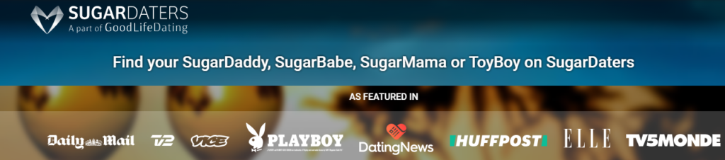 SugarDaters Review [year] - Is It a Total Scam? 2