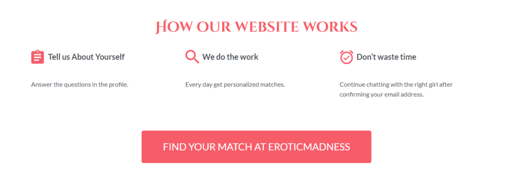 EroticMadness Review [year] - Can You Trust It? 2
