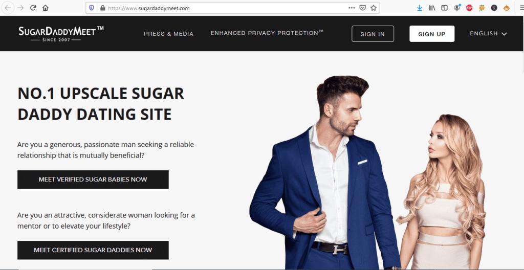 Sugar Daddy Blogs [year] - Meet the World of Sugar Dating 4