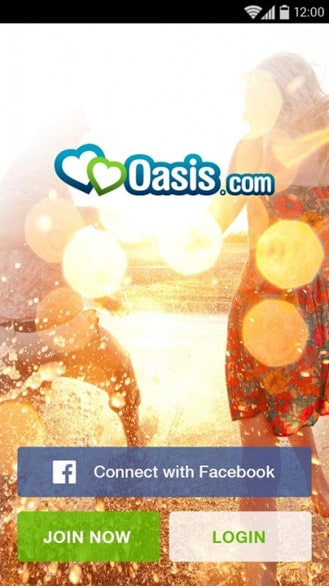 Oasis Active Review [year] - Is It Any Good? 2