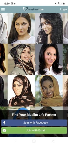 Muslim Dating Sites [year] - Best Sites to Find Your True Love 4