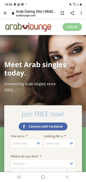 Muslim Dating Sites [year] - Best Sites to Find Your True Love 19