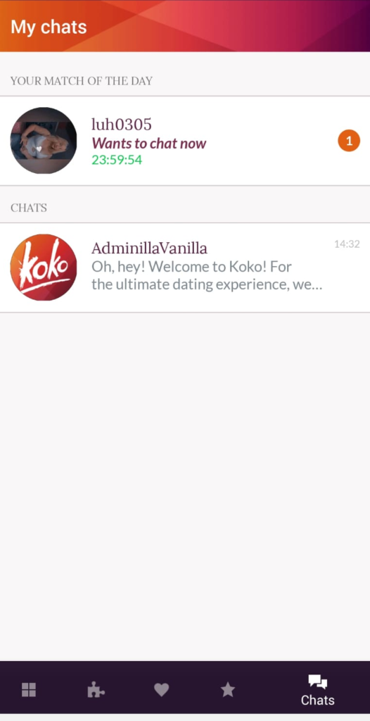 Koko App Review [year] - Is It Really Different? 7