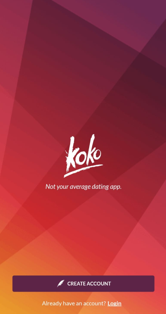Koko App Review [year] - Is It Really Different? 3