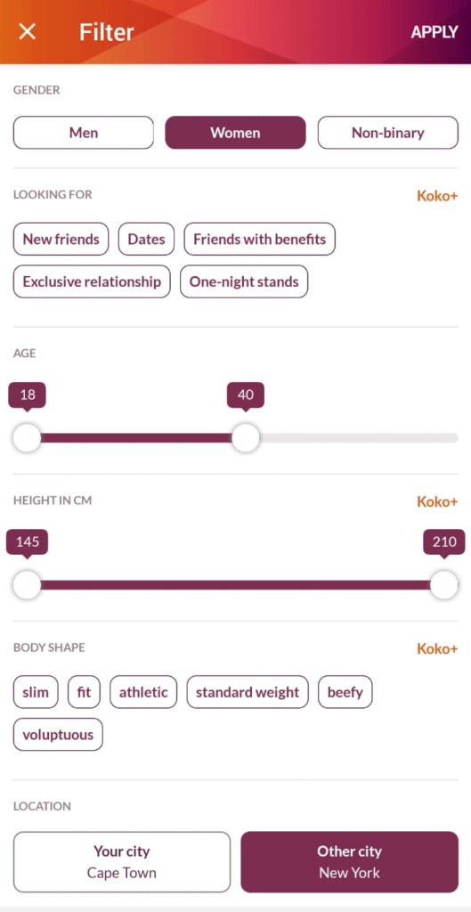 Koko App Review [year] - Is It Really Different? 6